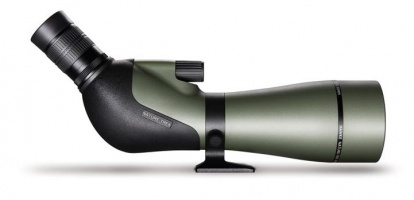 Hawke Nature-Trek 20 - 60 x 80 Spotting Scope In Green