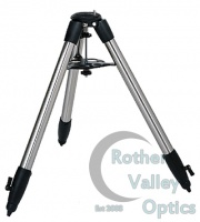 Celestron Heavy Duty 2'' CG-5 Stainless Steel Tripod