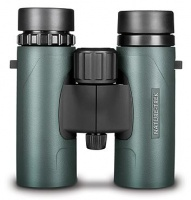 Hawke Nature Trek 10 x 32 Top Hinge Binoculars