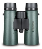 Hawke Nature Trek 8 x 42 Top Hinge Binoculars