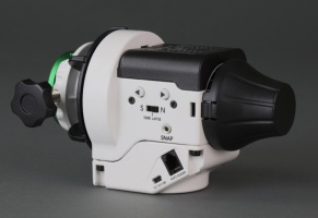 Skywatcher Star Adventurer Astro Imaging Mount