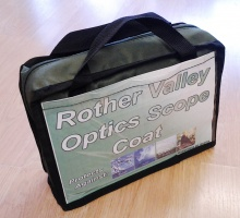 Rother Valley Optics Scope Coat