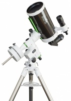 Skywatcher Skymax 150 Pro EQ5 Telescope