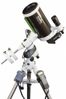 Skywatcher Skymax 150 Pro EQ5 Pro GOTO Telescope