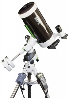 Skywatcher Skymax 180 Pro EQ5 Pro GOTO Telescope