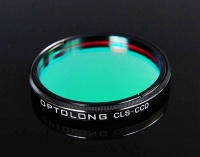 Optolong CLS CCD Light Pollution Filter 1.25''
