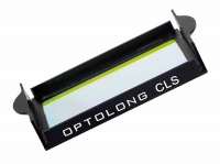 Optolong CLS Light Pollution Filter EOS Full Frame