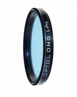 Optolong L-Pro Broadband Light Pollution Filter 1.25''