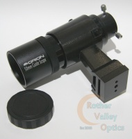 Second Hand Orion Mini 50mm Guidescope