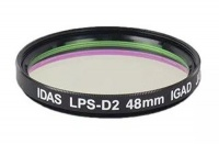 IDAS P2 Light Pollution Suppression Filters