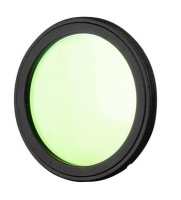 Celestron RASA 8'' Light Pollution Imaging Filter
