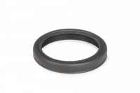 Baader Rubber/Metal Foldable Eyecup for Baader Morpheus® Eyepieces