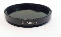 Rother Valley Optics ND96 Moon Filter 2''