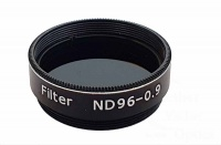 Rother Valley Optics ND96 Moon Filter 1.25''