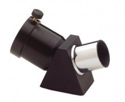 Celestron Diagonal Erect Image 45 degree 1.25''