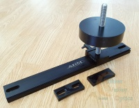 Second Hand ADM Counterweight Kit For Celestron 8''