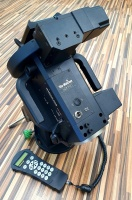 Second Hand Skywatcher EQ8 Pro Mount Head