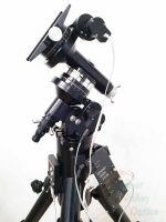 Second Hand Losmandy G11 Mount With Gemini GOTO System