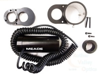 Second Hand Meade LX200 Electronic Focuser