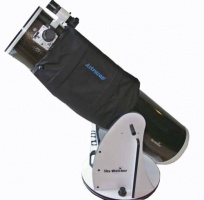 Astrozap Light Shrouds For Skywatcher Skyliner Flex Tube Telescopes