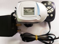 Second Hand Skywatcher SynGuider Autoguiding Camera