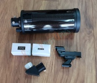 Customer Return Skywatcher Skymax 102T Optical Tube Assembly