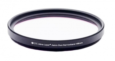 STC Astro Duo Narrowband Filter 2''