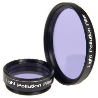 OVL Light Pollution Filters