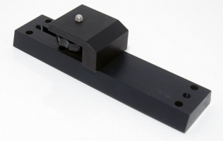 ADM 7'' Vixen OR Losmandy Style Dovetail Bar With Camera Mount