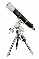 Skywatcher Evostar 150 ED DS EQ6-R Pro GOTO Telescope