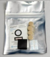 ZWO Desiccant Tablets For Cooled ASI Cameras