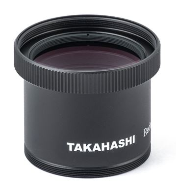 Takahashi Multi Flattener For FS60/FC76/FC100 Series