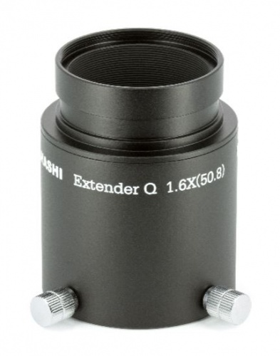 Takahashi 1.6x Focal Extender For FSQ-106ED Series