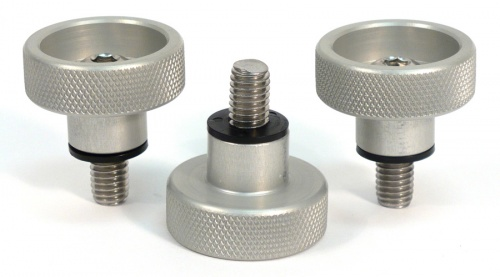 Losmandy Tripod Knob Set