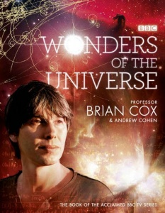 Wonders of the Universe (Hardback)